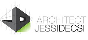Architectenbureau Jessi Decsi